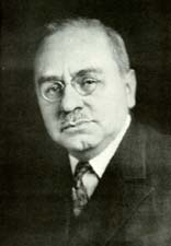 Alfred Adler Birth Order Theory http://webspace.ship.edu/cgboer/adler.html