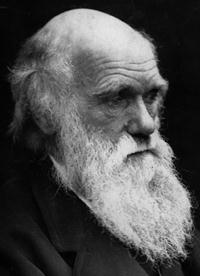 darwin and evolution charles robert darwin 1809 1882