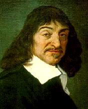 life of rene descartes and his major contribution to science Explains the basics of rene descartes' science and physics theory of the universe rene descartes - mechanical push universe theory homepage william gilbert  he made a major contribution to philosophy, and his basic science theory ideas have been adopted perhaps wrongly by the majority of physicists to date  and it will be sufficient for use in life to know the causes thus imagined.