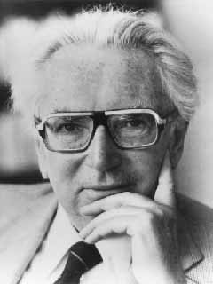 Picture of Viktor Frankl