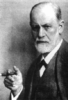 sigmund freud sigmund freud was born 6 1856 in a small town freiberg in moravia his father was a wool merchant a keen mind and a good sense of humor