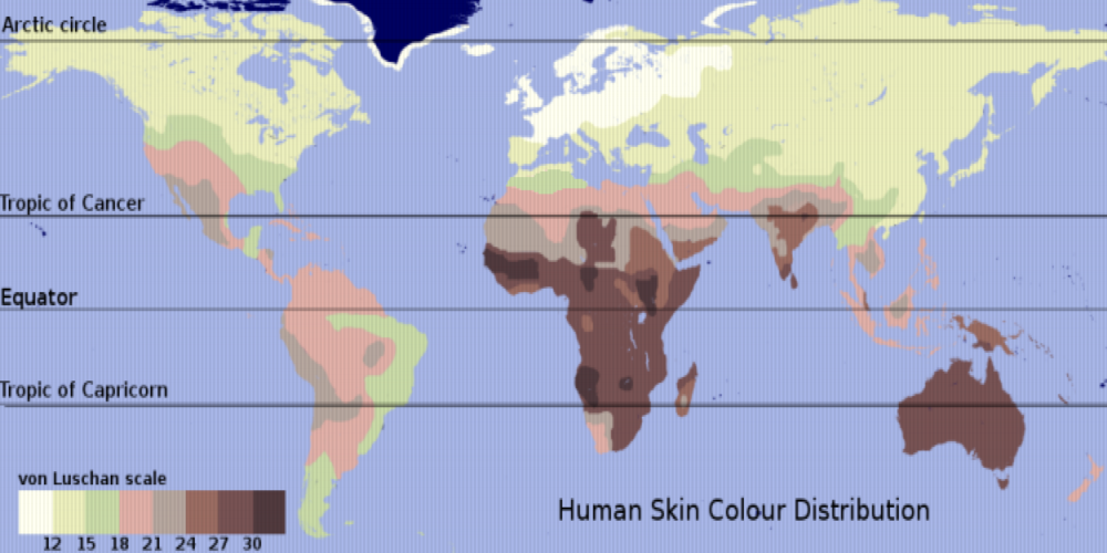 Race Skin Color World Map Click on skin color change, skin color history, skin color colors, skin color art, skin mapping, solid color world map, eye color map, skin color genetics, skin color geography map, skin tone color codes, skin color numbers, skin tone world map, skin color green, skin color white, skin color markers, printable color world map, skin colors of the world, skin color globe, skin cancer world map,